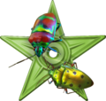 Entomology Barnstar 2.png