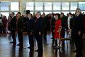Entrega da Ordem do Mérito Judiciário Militar- 01042015.jpg