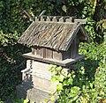 Enzanshimoozo, Koshu, Yamanashi Prefecture 404-0043, Japan - panoramio (1).jpg