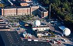 Eon gas Sverige–flygbild 06 september 2014.jpg