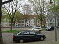 Epensteinplatz (Berlin-Reinickendorf).JPG