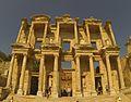 Ephesus 092013.jpg