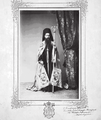Epiphanius Shanov as bishop.png