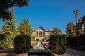 Eram Garden Shiraz باغ ارم شیراز 31.jpg