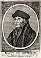 Erasmus Gaspar Bouttats.jpg