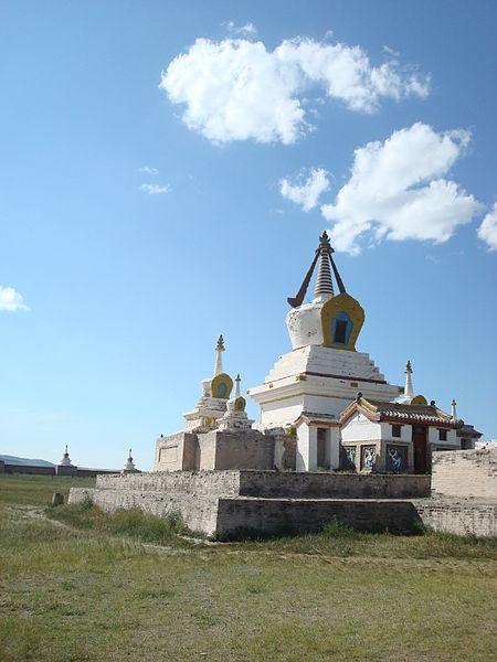 File:Erdene Dsuu10.JPG