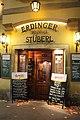 Erdinger Stueberl - panoramio.jpg