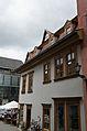 Erfurt, Krämerbrücke 1-001.jpg