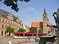 Erfurt - Anger - geo.hlipp.de - 39947.jpg