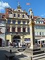 Erfurt - Haus zum Roten Ochsen - 20200910112357.jpg