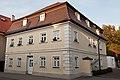 Ergoldsbach Hauptstr-012 Wohnhaus.jpg