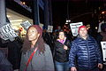 Eric Garner Protest 4th December 2014, Manhattan, NYC (15949657475).jpg