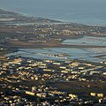 Erice, Sicilia, Italia - panoramio (2).jpg