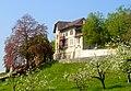 Erlachhaus, Schloss Wildegg - panoramio.jpg