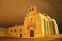 Ermita El Mirón.JPG