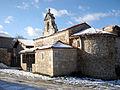 Ermita de Cidad.jpg