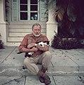 Ernest-Hemingway-with-cat-1954.jpg
