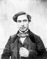 Ernest Lefèvre 02.png