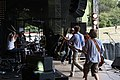 Ernesty International Donauinselfest 2014 36.jpg