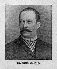 Ernst Eckstein.jpg