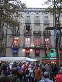 Erotic Museum of Barcelona (La Rambla) - 001.JPG