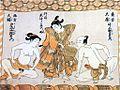 Erotic Sumo c1772.jpg