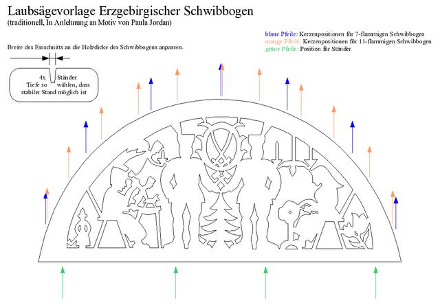 Bauzeichnungen as well Desenhos Da Hermione Harry Potter Para Colorir in addition File Huis ten Bosch plan additionally Default asp together with 555asp. on 555