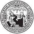 Erziehungswiss Fak der Universität zu Köln.jpg