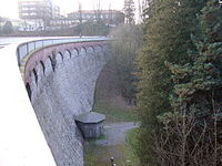 Eschbachtalsperre2.jpg