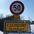 Eschdorf, panneau de localisation.jpg