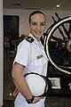 """Escola Naval realiza """"Media Day"""" com as novas aspirantes (13610251763).jpg"""
