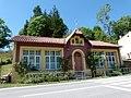 Escola de la Colònia Estabanell.jpg