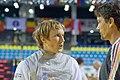 Escrime championnat d'Europe Benjamin Kleibrink 2.jpg