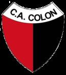 Resultado de imagen para escudo de colon png