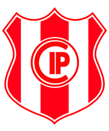 Escudo Club Independiente Petrolero.png