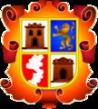 Escudo de Andahuaylas.png