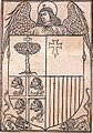 Escudo de Aragón, Vagad y Hurus, 1499.jpg