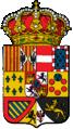 Escudo de Carlos III sin Toisón.png