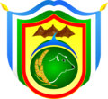 Escudo de Cupi.png