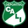 Escudo del Deportivo Cali.png