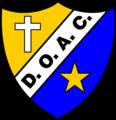 Escudo don orione.png