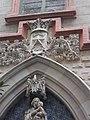 Escudo heraldico - panoramio (181).jpg