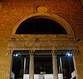 Església de San Pancrazio (Florència).JPG