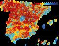 España-crecimiento-08-98.png