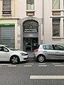Espace associatif Simone André, rue Boileau (Lyon).jpg
