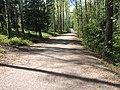 Espoo, Finland - panoramio (44).jpg