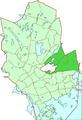 Espoo districts Suur-Leppavaara.png