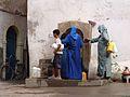 Essaouira - Fontaine publique.jpg