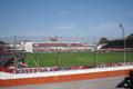 Estádio Libertadores da América.png