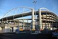 Estádio Municipal João Havelange.jpg